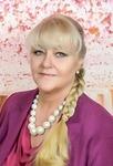 Denise Watling, CPIMS